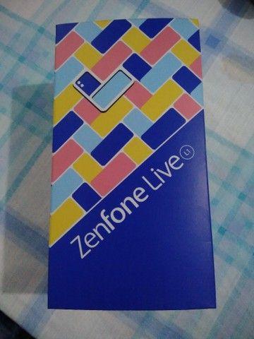 Asus ZenFone 32 gb - Foto 6