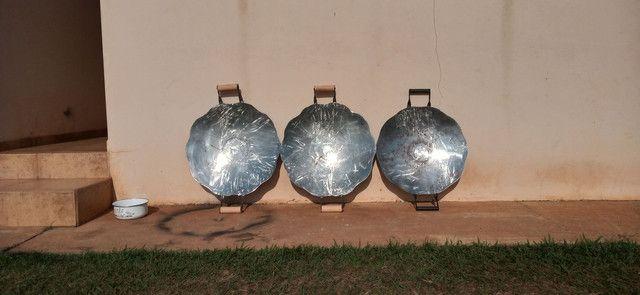 Discos de arado - Foto 5