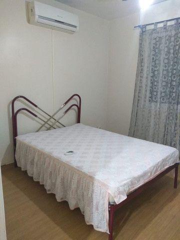 Vendo apartamento em Porto Alegre - Foto 4