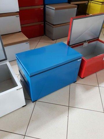 Caixas térmicas ( Novas ) - Foto 2