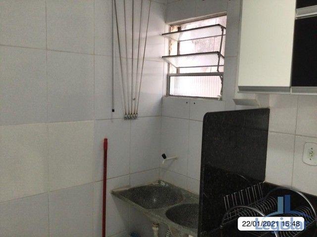 Apartamento 3 Quartos Aracaju - SE - Farolândia - Foto 6