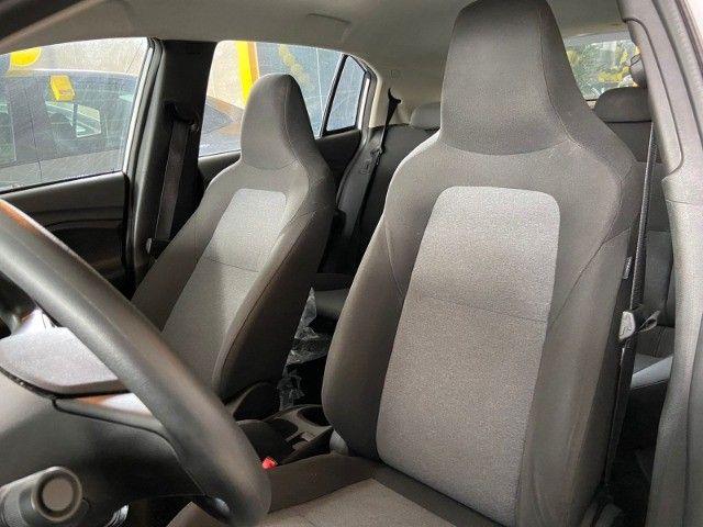 Chevrolet Onix 1.0 2020 - 1 Ano de Garantia - Ipva Pago - Foto 14