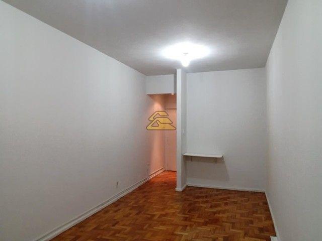 Escritório para alugar em Centro, Rio de janeiro cod:SCI3874