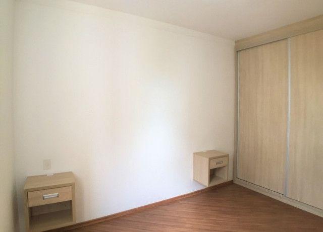 Apartamento no condomínio Andaluz em Indaiatuba - Foto 6