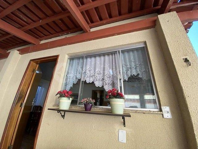 Casa  com 3 quartos - Bairro Conjunto Caiçara em Goiânia - Foto 14