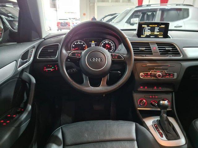 Audi Q3 2018/2018 25.000 KM - Foto 14