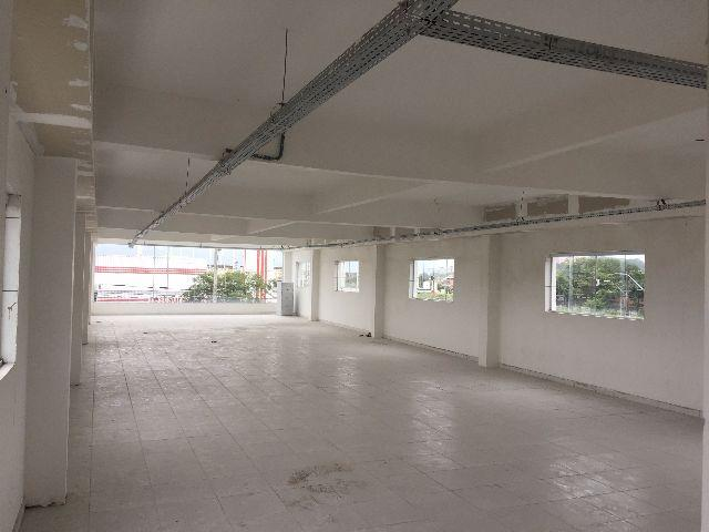 Loja, prédio, galpao - Foto 11