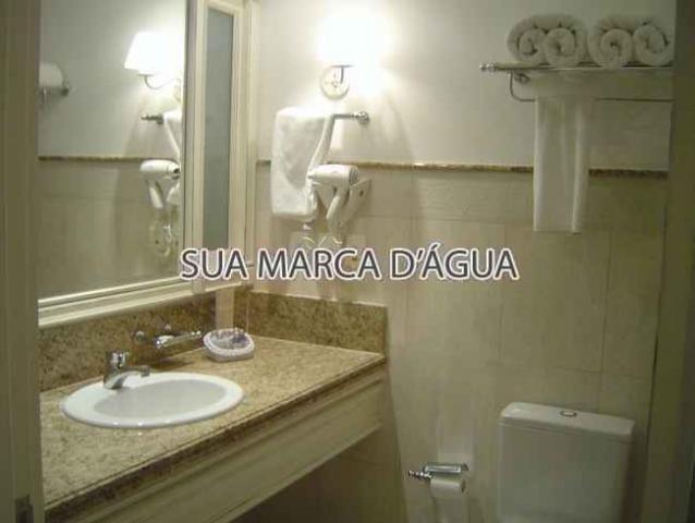 Apartment for sale and rent - Duque de Caxias - RJ - Centro  - Foto 4