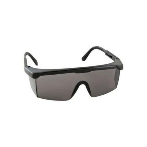 Óculos de segurança Foxter fumê Vonder - Equipamentos e mobiliário ... ef9bb98ba5