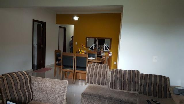 Casa em Araxá no Jardim Europa 03 - Foto 9