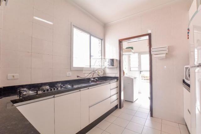 Apartamento à venda com 3 dormitórios em Ahú, Curitiba cod:147030 - Foto 5