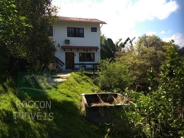 Casa em Condomínio -Domingos Martins - ES - Foto 13