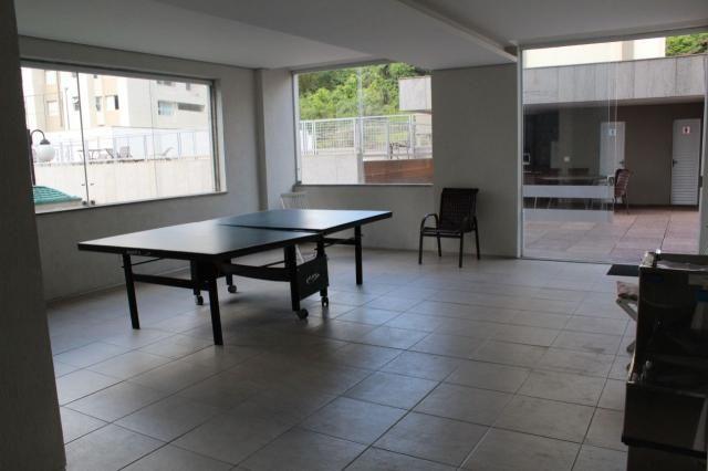 Oportunidade - apartamento 03 quartos, 02 vagas, ótima localização. - Foto 17