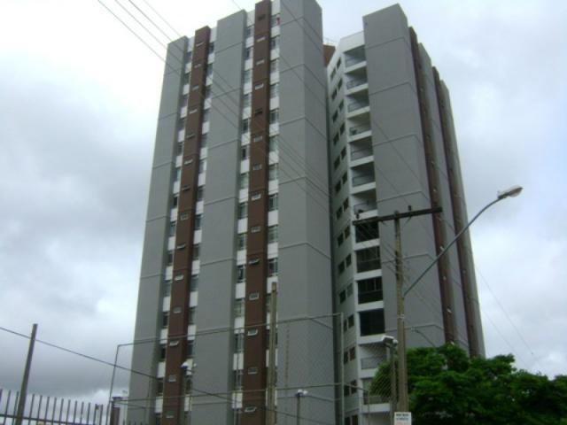 Apartamento 2 quartos 2 banheiros 2 garagem - Foto 3