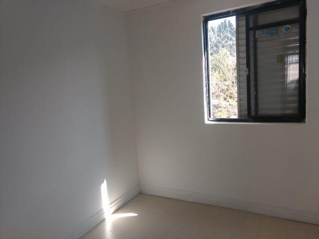 Apartamento - Cohab Adventista - 2 Dormitórios Naapfi180251 - Foto 4