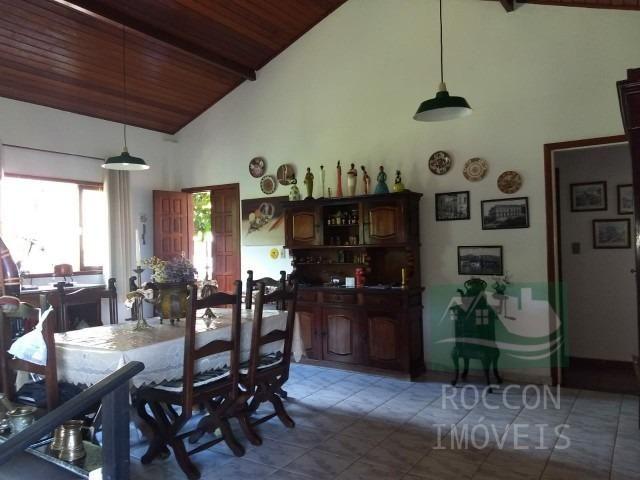 Casa em Condomínio -Domingos Martins - ES - Foto 15