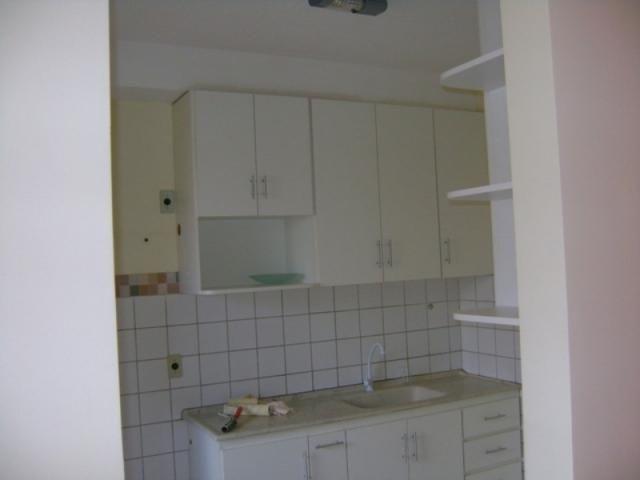 Apartamento 2 quartos - Foto 6