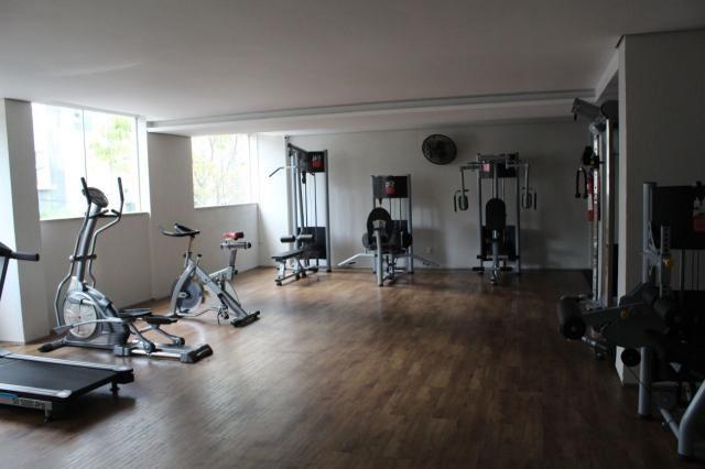 Oportunidade - apartamento 03 quartos, 02 vagas, ótima localização. - Foto 14