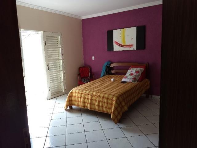 Sobrado 4 quartos Goiânia 2 - Foto 10