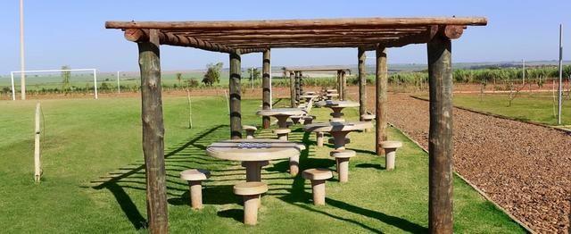 Terreno Mais Parque Barretos - Direto c/ Loteadora - Foto 3