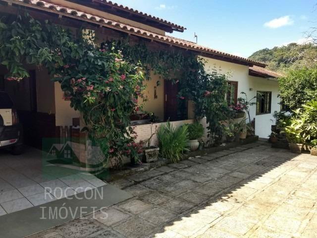 Casa em Condomínio -Domingos Martins - ES - Foto 10