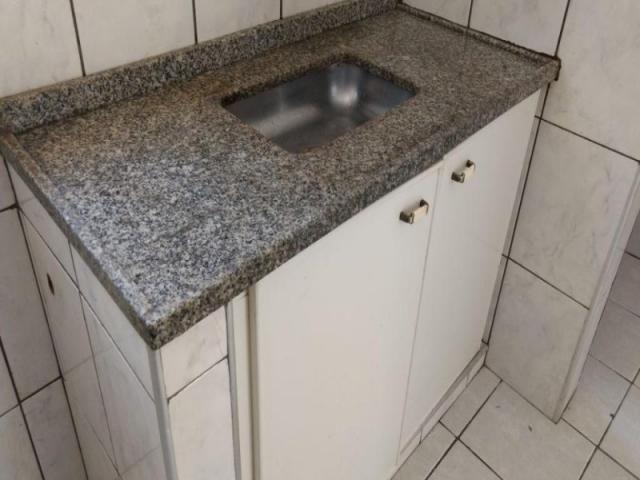 Apartamento à venda com 2 dormitórios em Vila padre manoel de nóbrega, Campinas cod:AP0616 - Foto 10