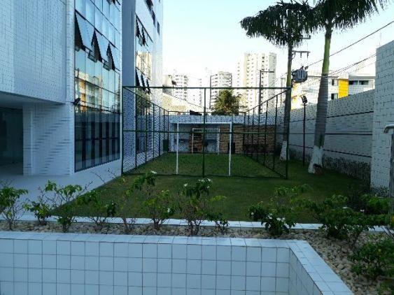 Vila Lagoa // Lazer Conforto e Segurança > Aptos c/ 3 qtos e 2 vagas /a partir de 430.Mil