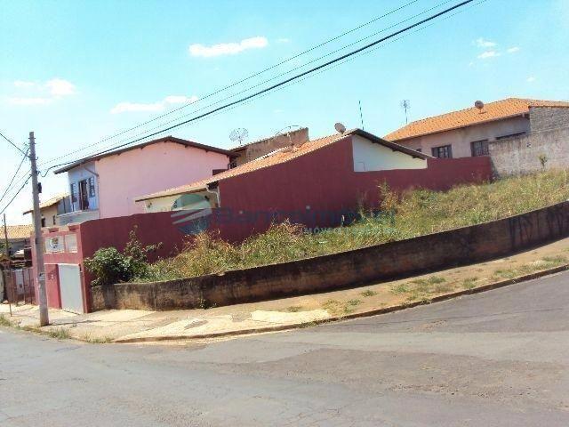 Terreno para alugar em Jambeiro, Campinas cod:TE00205