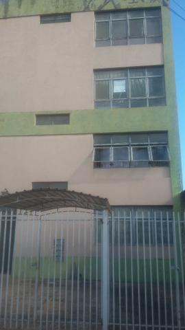 Vendo ou Alugo próximo UFMS - Vl Ipiranga