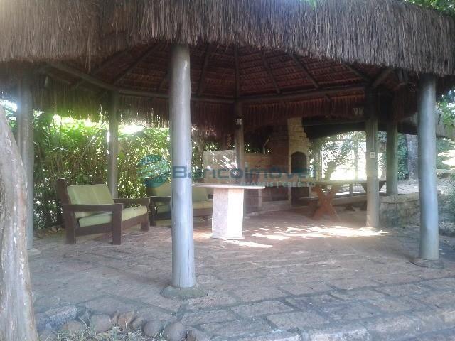 Chácara para alugar em Jequitibá, Paulinia cod:CH00036 - Foto 14
