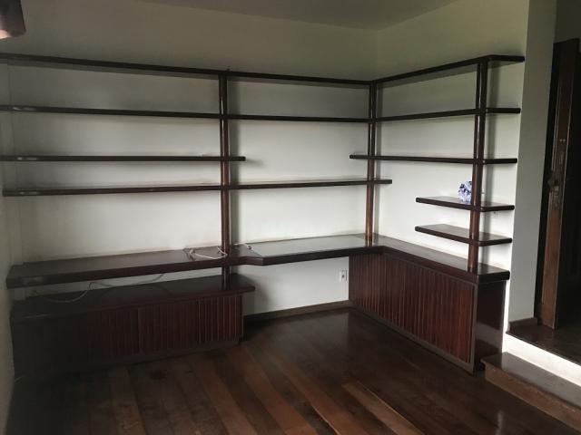 331 - Apartamento em Vitória