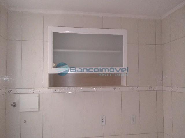 Apartamento para alugar com 2 dormitórios em Jardim flamboyant, Paulínia cod:AP01546 - Foto 5