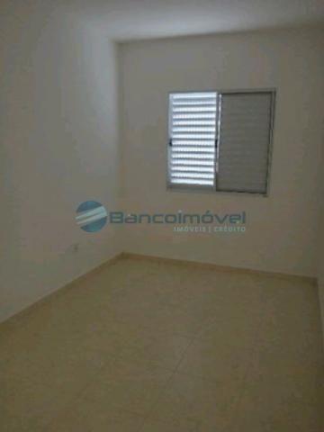 Apartamento para alugar com 2 dormitórios em Joao aranha, Paulinia cod:AP01280 - Foto 6