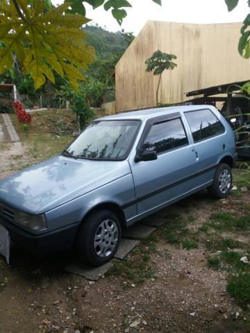 Vendo Fiat uno 1994