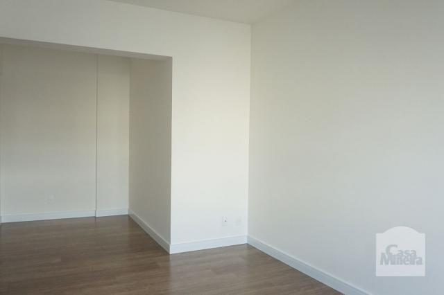 Apartamento à venda com 4 dormitórios em Gutierrez, Belo horizonte cod:249906 - Foto 13