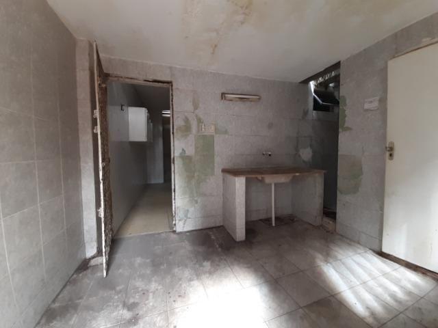 Centro - Prédio Duplex Misto 151,80m² - Foto 14
