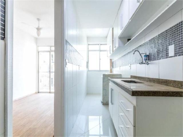Apartamento à venda com 2 dormitórios cod:350-IM390580 - Foto 9