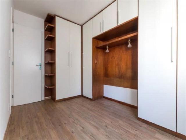 Apartamento à venda com 2 dormitórios cod:350-IM390580 - Foto 16