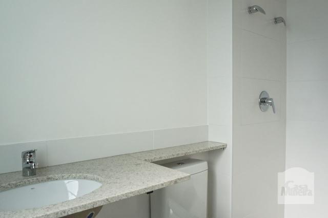 Apartamento à venda com 4 dormitórios em Gutierrez, Belo horizonte cod:249906 - Foto 20