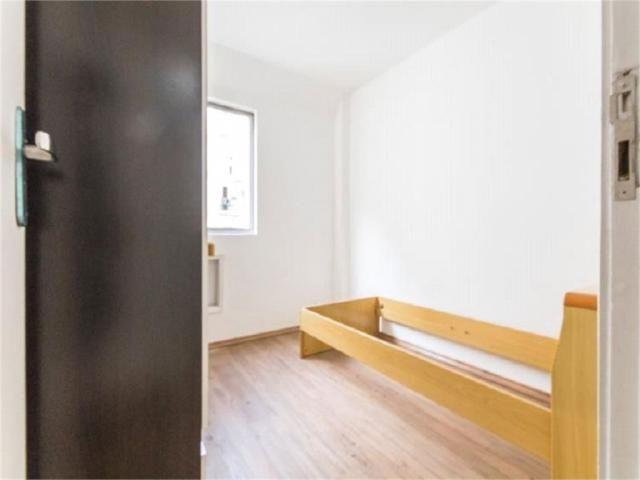 Apartamento à venda com 2 dormitórios cod:350-IM390580 - Foto 20