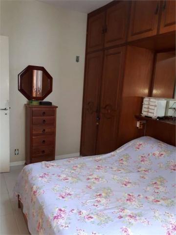 Apartamento à venda com 2 dormitórios em Rio comprido, Rio de janeiro cod:350-IM393116 - Foto 11