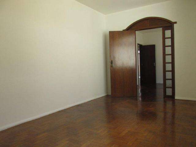 Apartamento para alugar com 3 dormitórios em Gutierrez, Belo horizonte cod:P113 - Foto 11