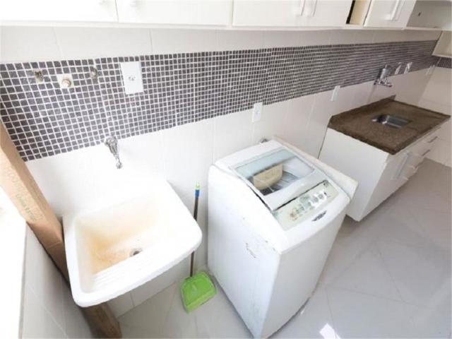 Apartamento à venda com 2 dormitórios cod:350-IM390580 - Foto 12