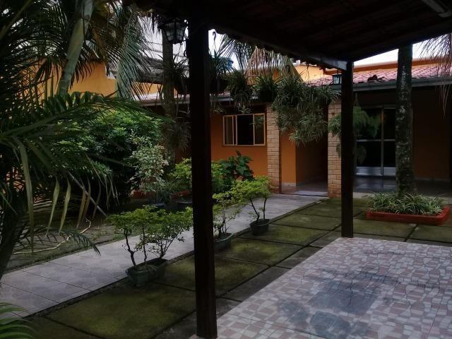 Vendo Casa Nova Iguaçu - Foto 12