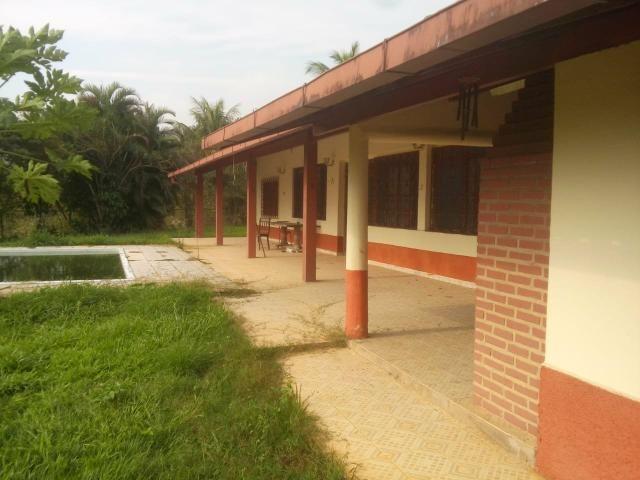Linda fazenda em Cachoeiras de Macacu 20 alqueires oportunidade!!!! - Foto 13