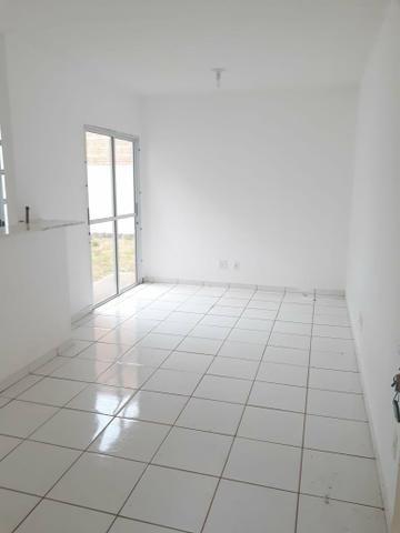 Vendo Casa no Rubi Oportunidade Pode usar FGTS - Foto 2