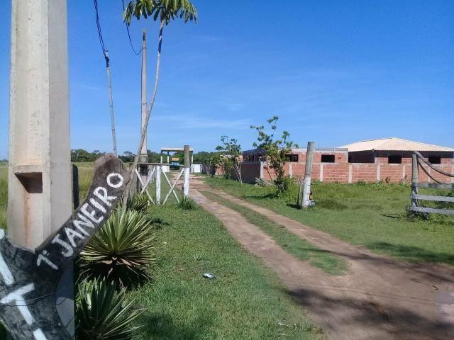 Loteamento Localizado a 500m da Rodovia Amaral Peixoto em Unamar - Tamoios - Cabo Frio! - Foto 5