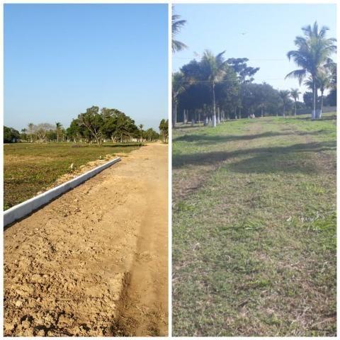 Terrenos Prontos para Construção!!! - Foto 2