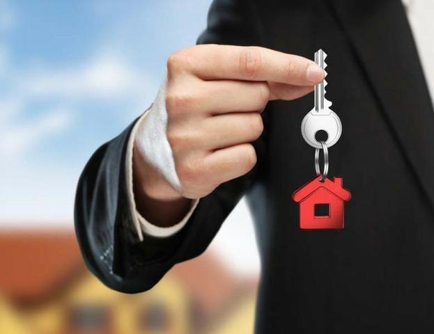 Seja um Corretor Associado na maior imobiliária do RN - faça parte da nova Equipe de Venda
