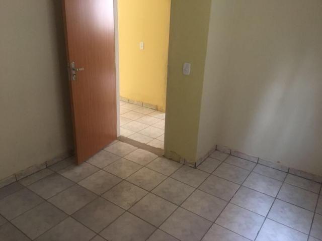 Casa com 2 quartos à venda, 70 m² por R$ 300.000 - Setor Gentil Meireles - Goiânia/GO - Foto 5